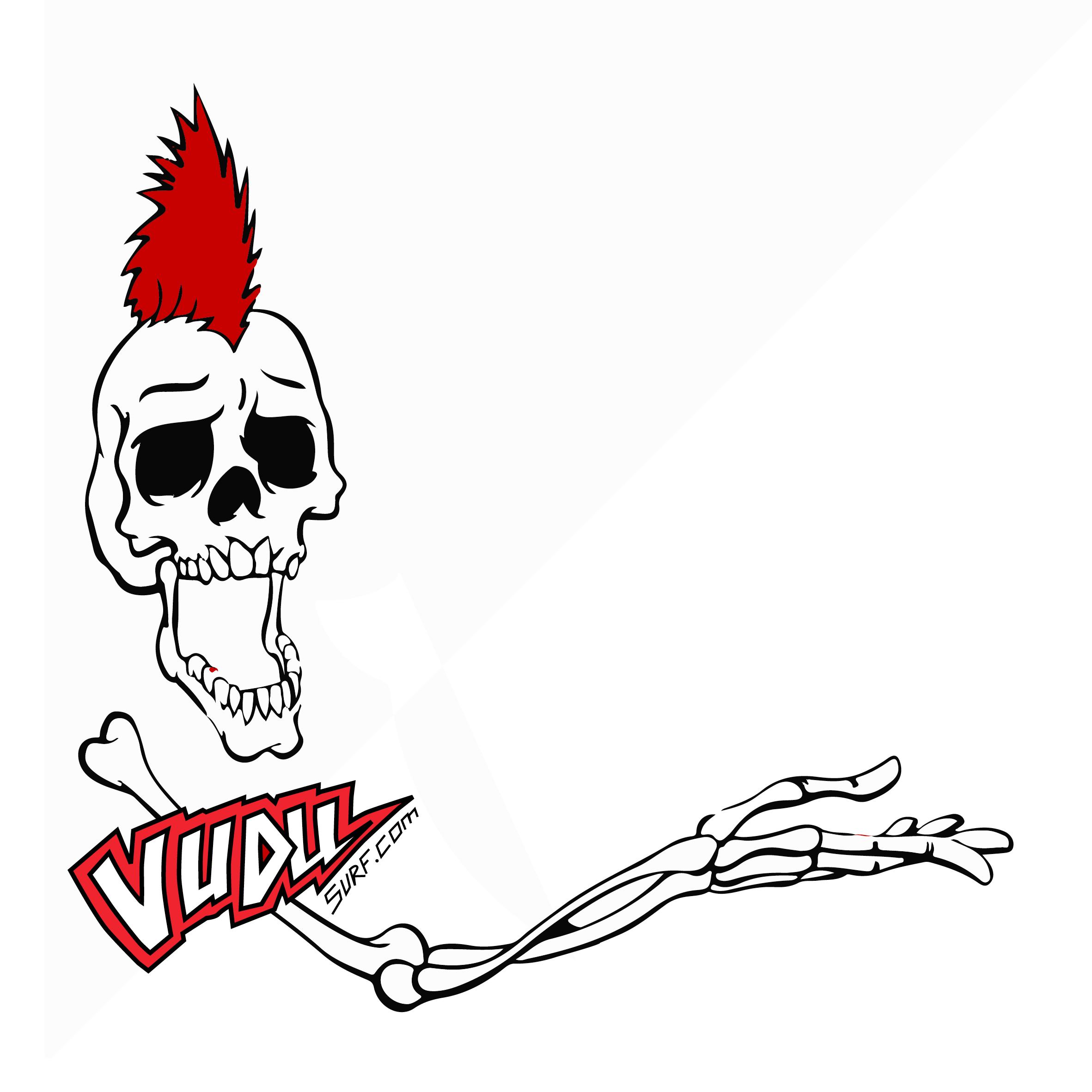 VUDU SKELLY PNG2