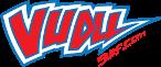 VuduSurf