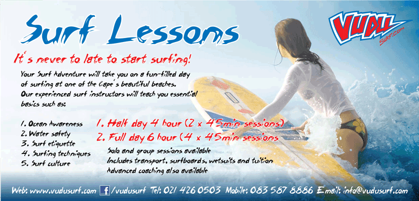 surfing-lessons-cape-town