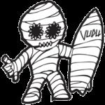 vudu-doll-200