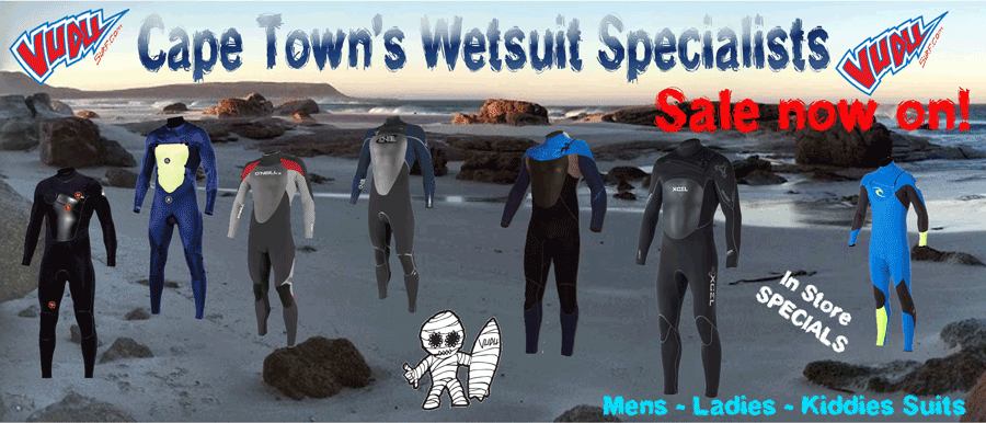 vudu-surf-wet-suits-sale