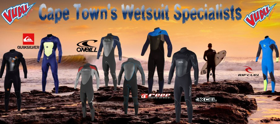 vudusurf-wetsuit-cape-town