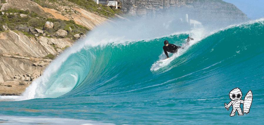 vudu-surf-cape-town-llandudno