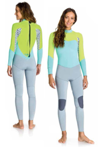 LADIES-FASHION-WETSUIT
